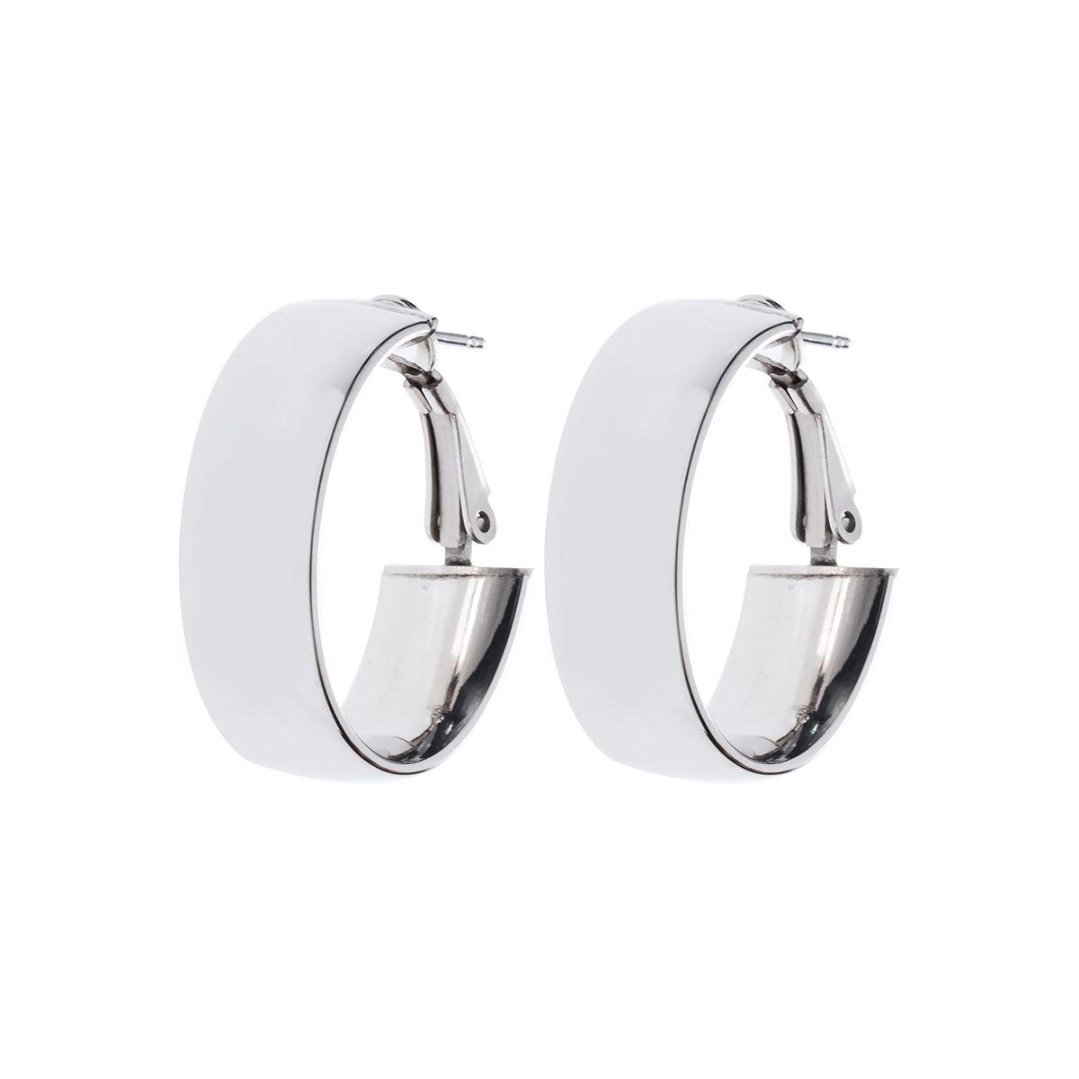 4a5ec72ec113 Pendientes Argyor Pendientes   Jewelry
