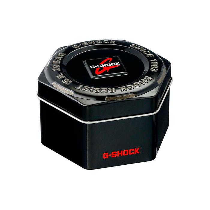 4eb736cfa3bce Casio G-Shock Mudmaster GG-1000-1AER Men s Watch   Man Watches