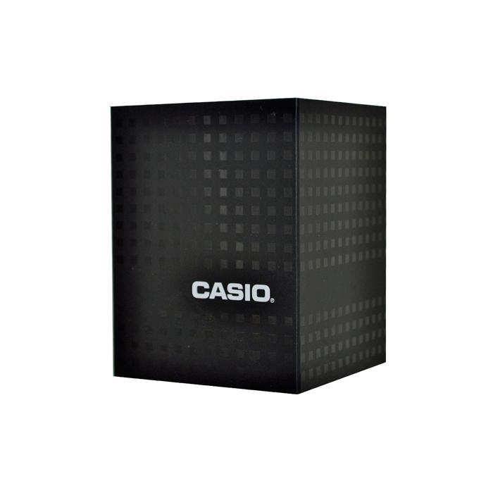Casio Retro Collection F-91W-1YER Men´s Watch   Man Watches 3dbd10d401c9