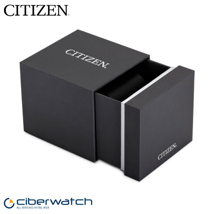3dc39498550f Citizen Eco Drive Super Titanium AW1240-57H Men s Watch   Man Watches