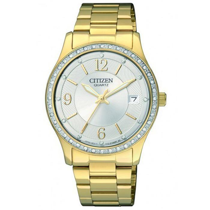 Citizen Ev0042 53a Waterproof Women 180 S Watch Gt Women Watches