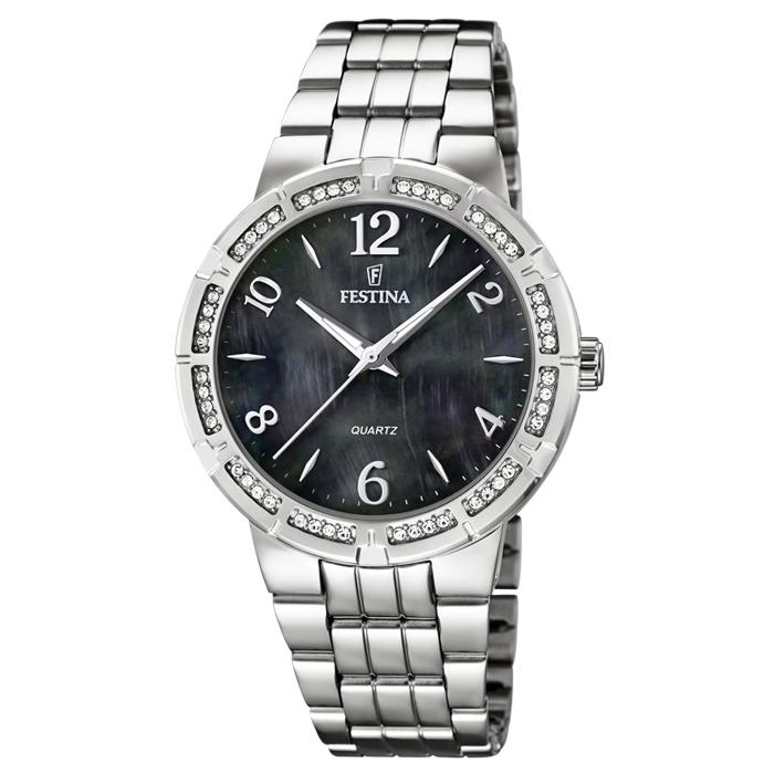 Festina F16703 2 Waterproof Women 180 S Watch Gt Women Watches