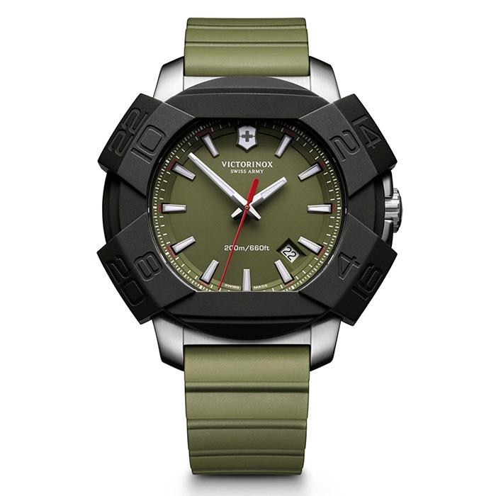 Victorinox Inox V241683 1 Free Swiss Army Knife Gt Man