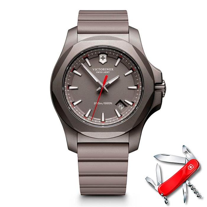 dd30c0d3 Копия военно-спортивных часов Victorinox Swiss Army