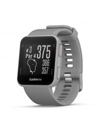 Approach S10 Golf Garmin Gray Color