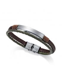 Viceroy  Heat 15037P01011 Men´s Bracelet