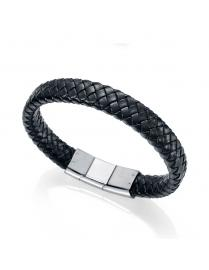 Viceroy Beat 75057P09010 Men's Bracelet