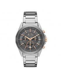Armani Exchange Drexler AX2606 Men's Watch