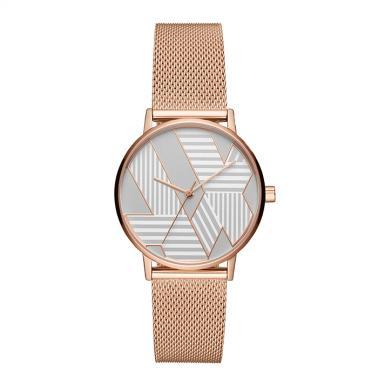 Armani Exchange Lola AX5550 Women's Watch