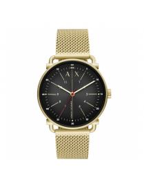Armani Exchange Rocco AX2901 Men´s Watch
