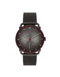 Armani Exchange Rocco AX2902 Men´s Watch