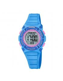 Calypso Digital Crush K5756/5 Women´s Watch