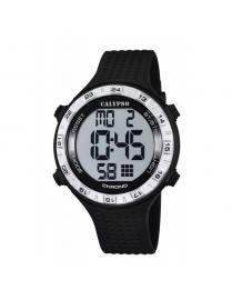 Calypso K5663/1 Digital Men´s Watch