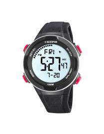 Calypso Digital K5780/2 Men´s Watch