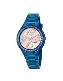 Calypso K5637/9 Women´s Watch Waterproof