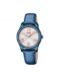 Calypso K5719/2 Women´s Watch Waterproof
