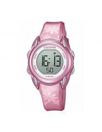 Calypso K5735/5 Women´s Watch