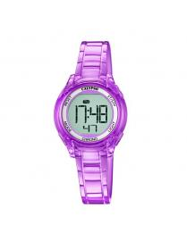 Calypso K5737/4 Women´s Watch