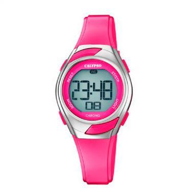 Calypso K5738 4 Women´s Watch   Women Watches 5ac3588ac50
