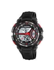 Calypso Street Style K5779/6 Men´s Watch