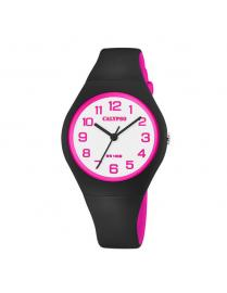 Calypso Sweet Time K5777/1 Women´s Watch