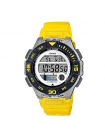 Casio Collection LWS-1100H-9AVEF Men's Watch
