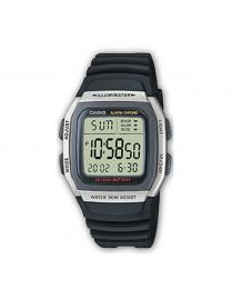 Casio Collection W-96H-1AVES Men's Watch