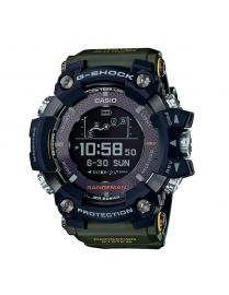 Reloj Casio G-Shock Rangeman GPR-B1000-1B Men's Watch