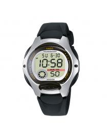 Casio LW-200-1AVEF 10 Years Battery Waterproof Boy´s Watch