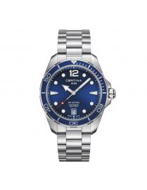 Certina DS Action C032.451.11.047.00  Men´s Watch