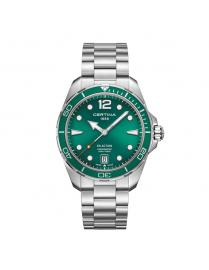 Certina DS Action C032.451.11.097.00  Men´s Watch