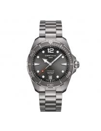 Certina DS Action C032.451.44.087.00  Men´s Watch