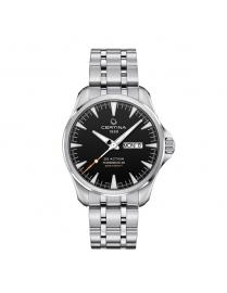 Certina DS Day-Date Powermatic C032.430.11.051.00 Men´s