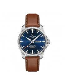 Certina DS Day-Date Powermatic C032.430.16.041.00 Men´s
