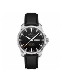 Certina DS Day-Date Powermatic C032.430.16.051.00 Men´s