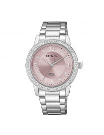 Citizen AQ EL3090-81X Women´s Watch