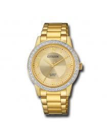 Citizen AQ EL3092-86P Women´s Watch