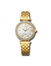 Citizen AQ ER0212-50Y Women´s Watch