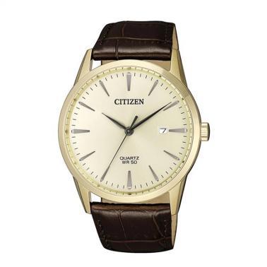 Citizen Dress BI5002-14A Men´s Watch