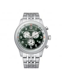 Citizen Eco-Drive AT2460-89X Of Collection 2020 Men´s Watch