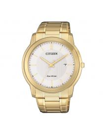 Citizen Eco-Drive AW1212-87A Men´s Watch