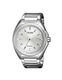 Citizen Eco Drive AW1570-87A Men´s Watch