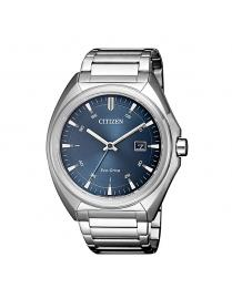 Citizen Eco Drive AW1570-87L Men´s Watch