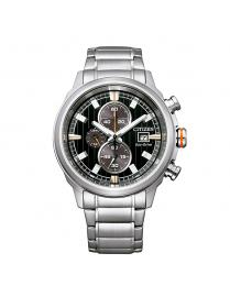 Citizen Eco Drive CA0730-85E Of Collection 2020 Men´s Watch
