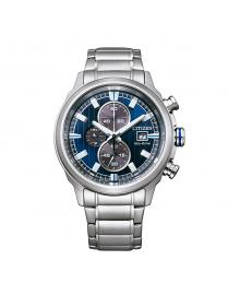 Citizen Eco Drive CA0731-82L Of Collection 2020 Men´s Watch