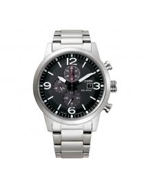 Citizen Eco Drive CA0741-89E Of Collection 2020 Men´s Watch