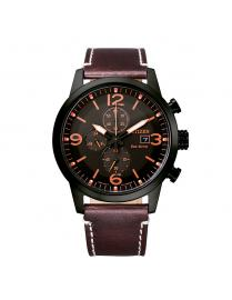 Citizen Eco Drive CA0745-11E Of Collection 2020 Men´s Watch