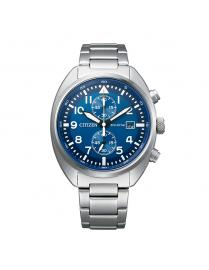 Citizen Eco Drive CA07045-85L Of Collection 2020 Men´s Watch