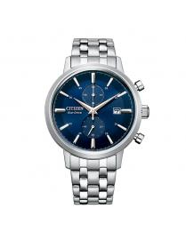 Citizen Eco Drive CA7060-88L Of Collection 2021 Men´s Watch