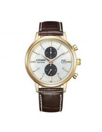 Citizen Eco Drive CA7063-12A Of Collection 2021 Men´s Watch